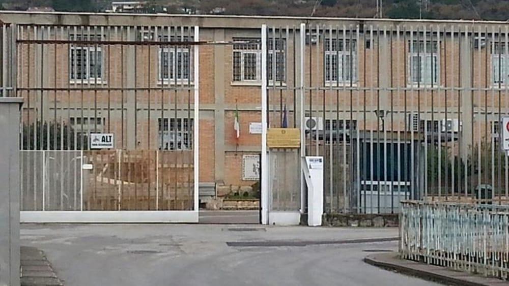 Salerno, denunciata la sorella del boss 21 aprile 2019