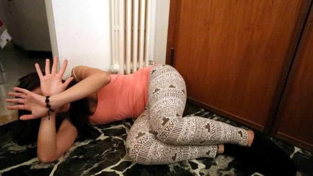 chat incontri per adulti mamma abusata