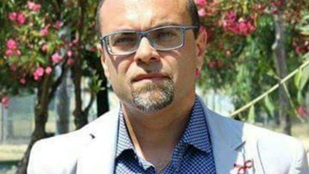 Bellizzi, l'opposizione porta il dossier