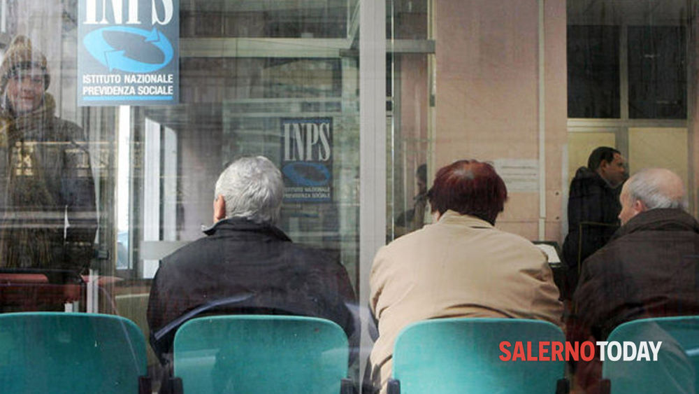 Pensioni: il Codacons ricorre alla Corte Europea dei Diritti dell'Uomo
