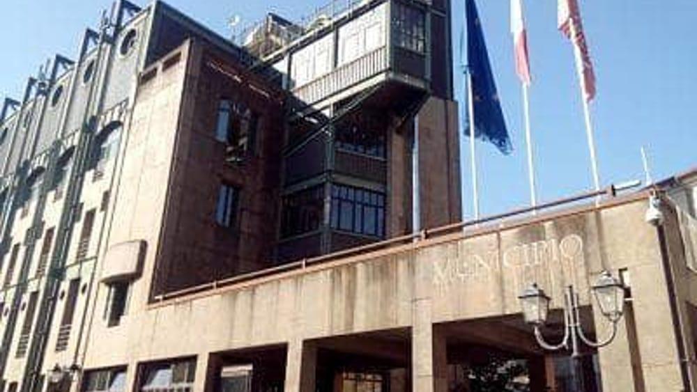 Comune di Baronissi, Valiante affida la delega al turismo a Pasquile - SalernoToday