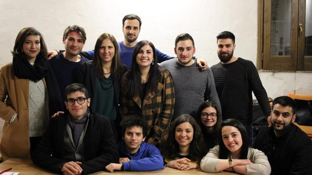 Giffoni Valle Piana: eletto il nuovo Consiglio del Forum dei giovani