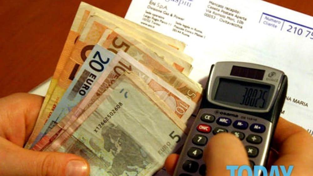 Riduzione del 50% delle tasse e ad esenzione Tosap per i