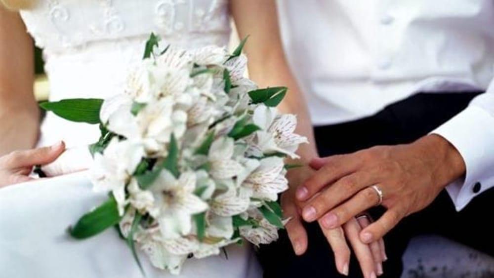 Cava, finti matrimoni per avere il permesso di soggiorno: in ...