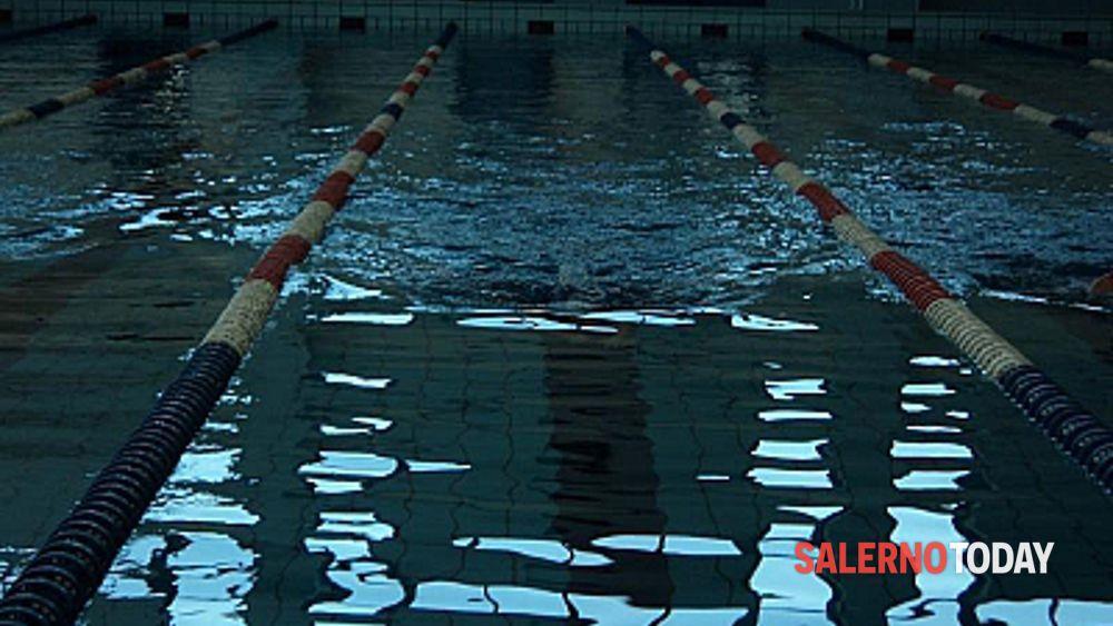 Lutto nel mondo dello sport morto a guglielmo buonagiunto for Piscina olimpia a nocera inferiore