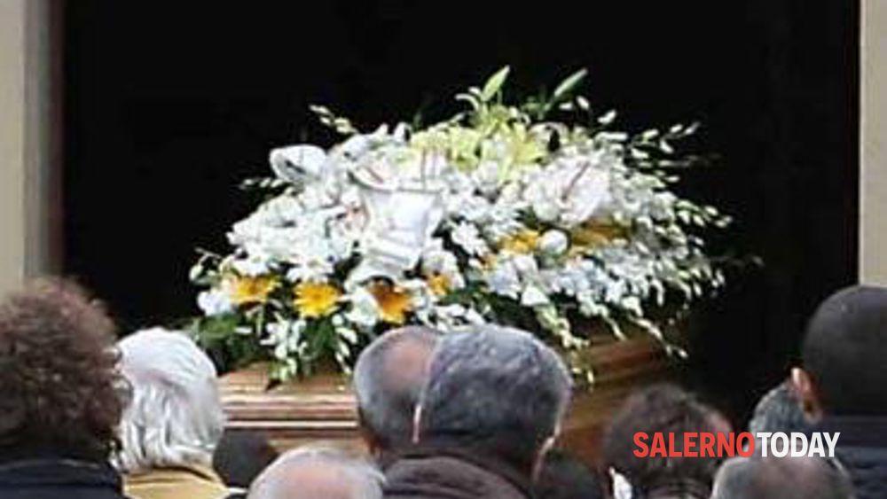 Ossa ritrovate a Castel San Giorgio, muore il marito della donna scomparsa