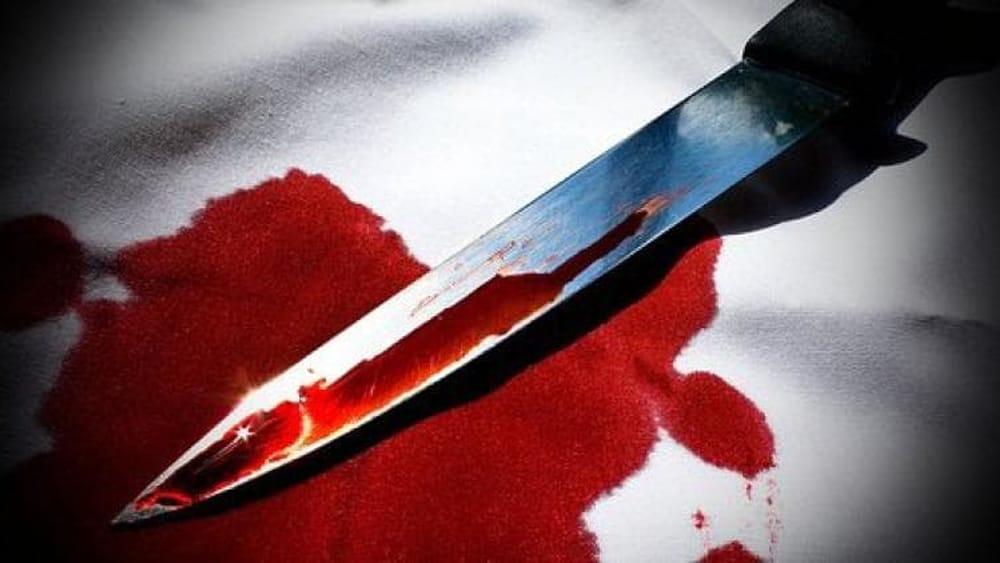 L'uomo che ha inferto coltellate alla sua ex di origini rumene è un infermiere del Ruggi 23 aprile 2019
